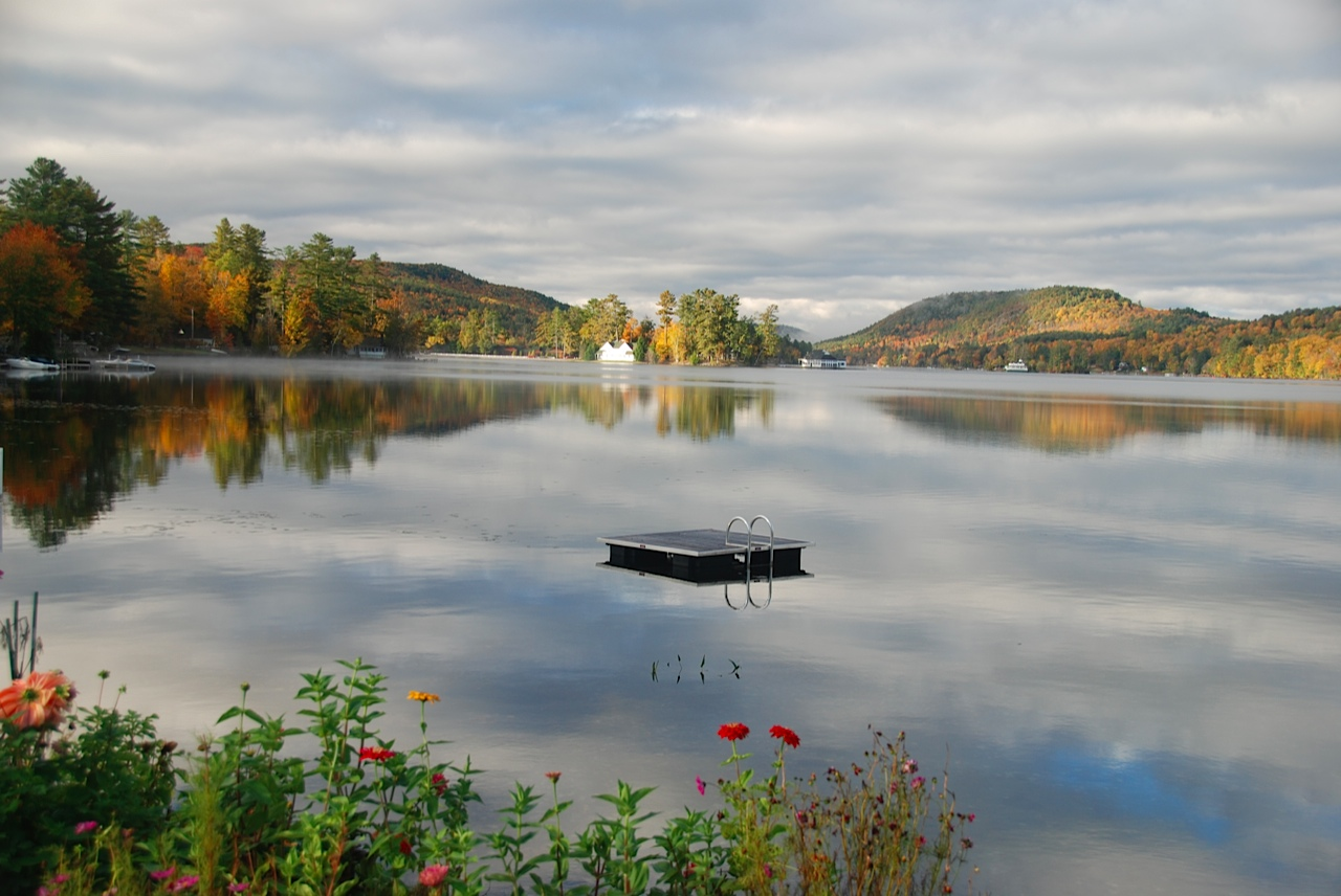 brant lake men By art chansky brant lake,  but that has little to do with thousands of men, some rich and famous, most others successful in their future endeavors, .
