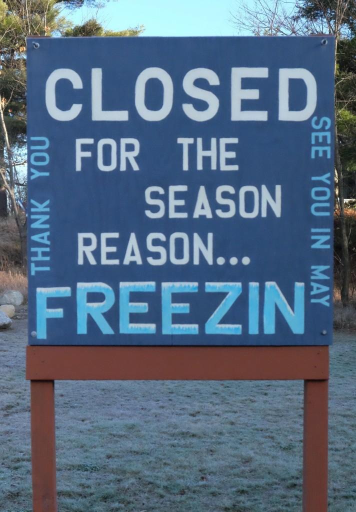 freezin2 (2)