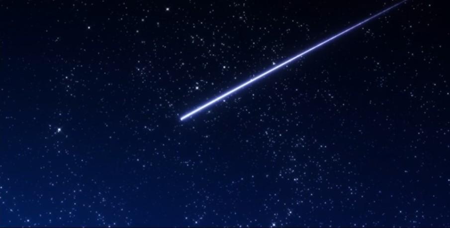 shooting star1 (2)