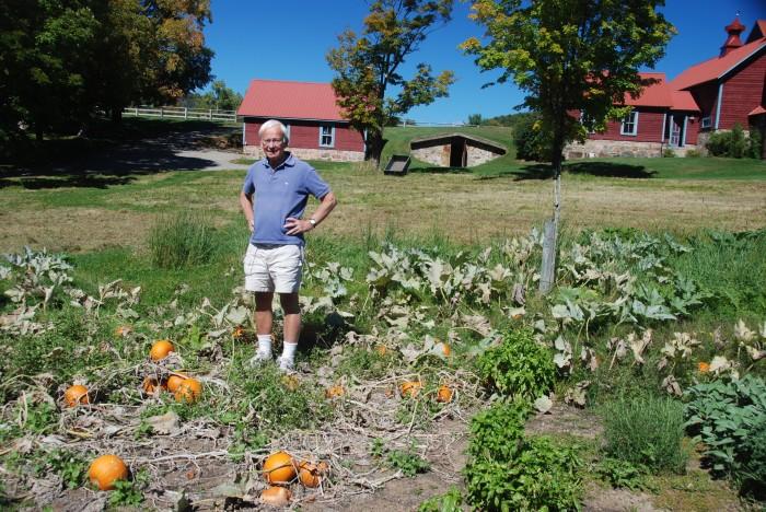 frost_pumpkin
